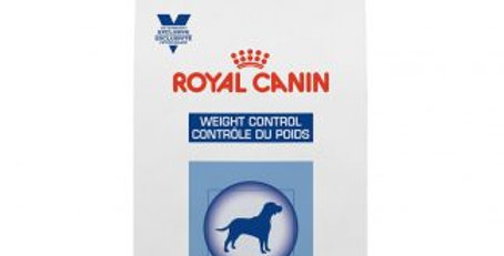 Royal Canin Weight Control dry