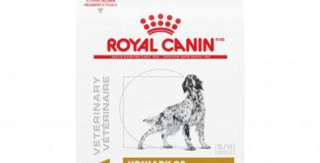 Royal Canin Lata Urinary S-O