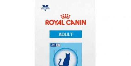 Royal Canin Adulto feline