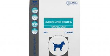 Royal Canin Hipoalergenico Small Dog