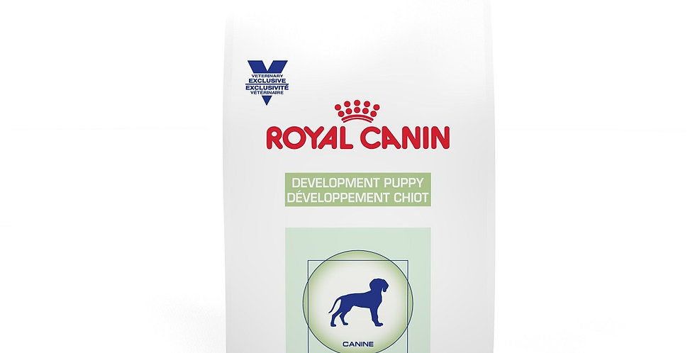 Royal Canin Development Puppy