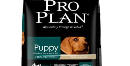 Pro Plan Puppy LB