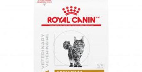 Royal Canin Urinary Dry cat S-O