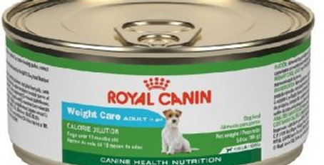 Royal Canin POS Wet light Lata