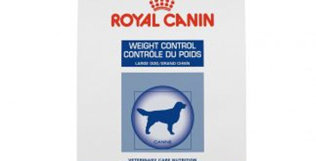 Royal Canin Weight control LB