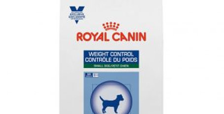 Royal Canin Weight control small dog