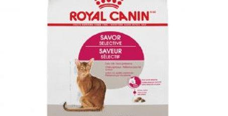Royal Canin POS Sabor Selectivo felino