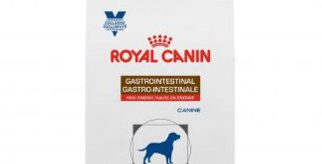 Royal Canin Gastrointestinal High Energy