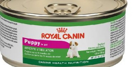 Royal Canin POS Wet puppy lata