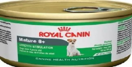 Royal Canin POS Wet mature Lata