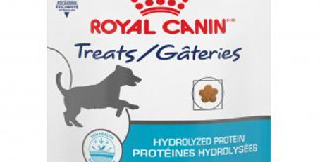 Royal Canin Treats Hidrolyzed Protein