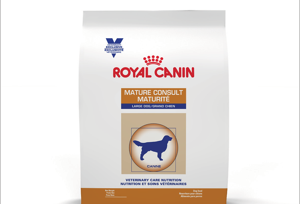 Royal Canin Mature Large Dog