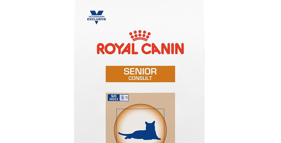 Royal Canin Senior Gato