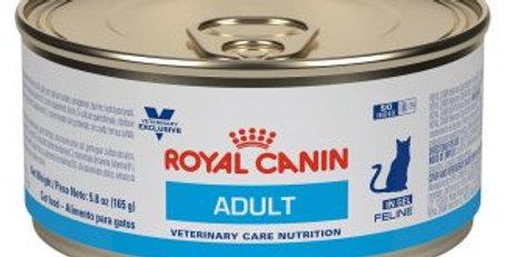 Royal Canin Lata Adulto feline
