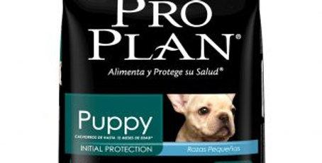 Pro Plan Puppy SB