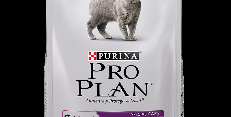Pro Plan Urinary Felino