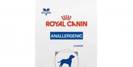 Royal Canin Anallergenic