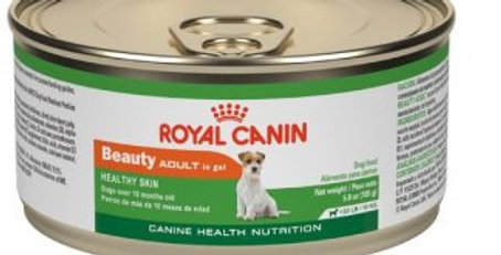 Royal Canin POS Wet adult beauty