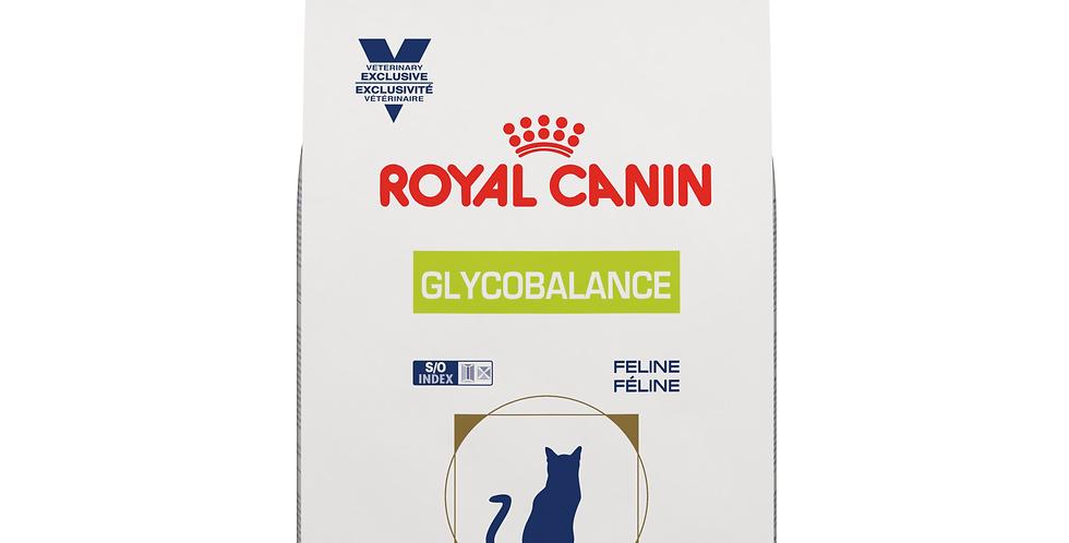 Royal Canin Glycobalance Feline