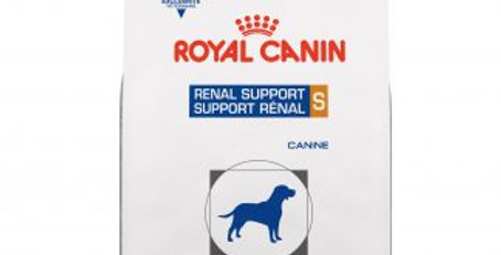 Royal Canin Renal Support Dry