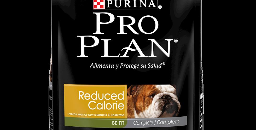 Pro Plan Adulto Reduce Calorie