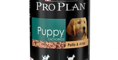 Pro Plan Lata Puppy