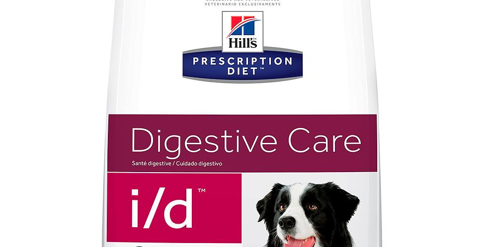 Hill's  Prescription Diet i/d Salud Gastrointestinal Alimento para Perro