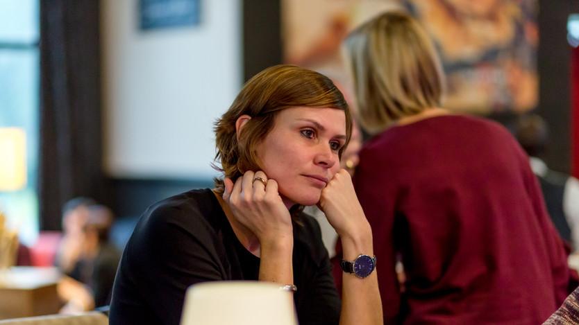 Ingrid Boxus