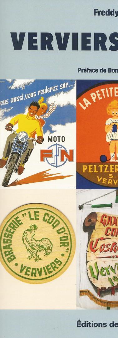 Verviers en 1955.jpg