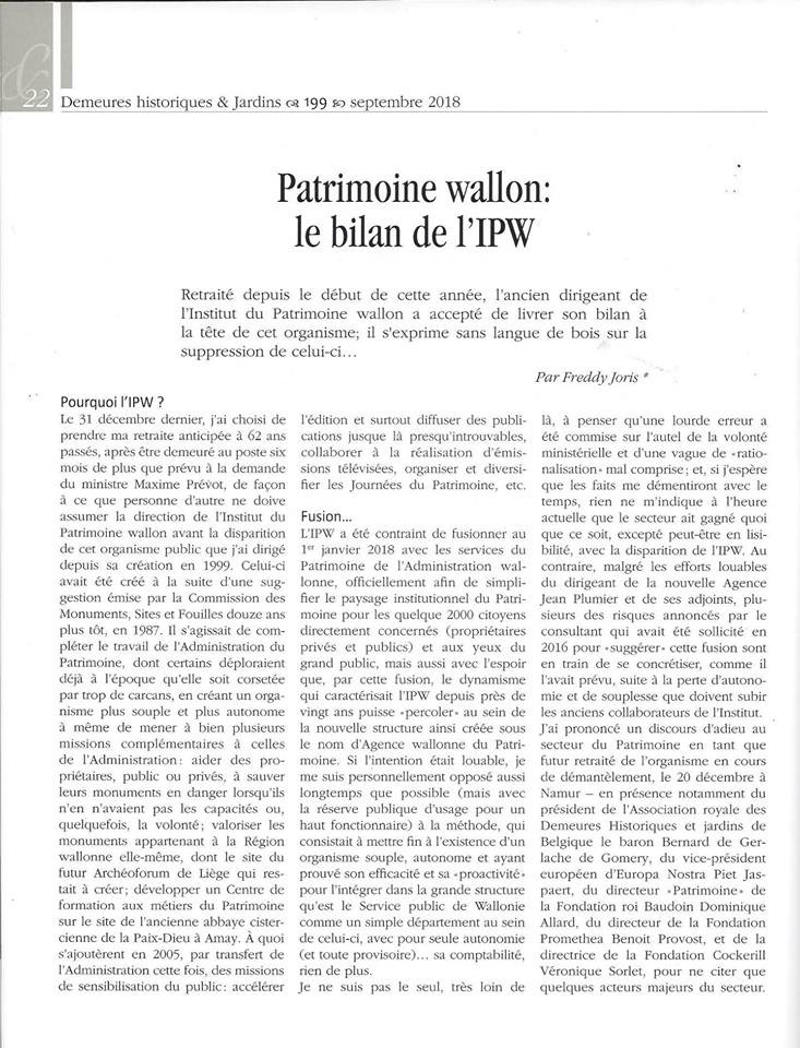 1. Le bilan de l'IPW (2018).jpg