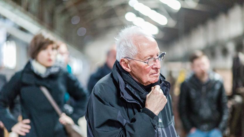 Jacques Barlet (expert)