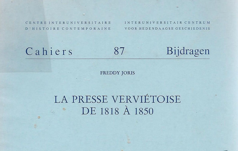 couverture cahier 87.jpg