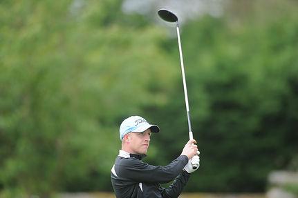 Owen+Gibbons+Skins+PGA+Fourball+champion