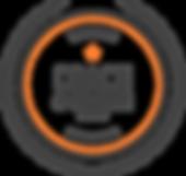 badge%20trackman%20com_edited.png