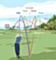 ball flight.jpg