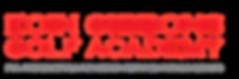 Eoin-Gibbons-Golf-Academy-Red-Black%255B