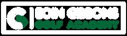 Eoin Gibbons Green Transparent White-01.