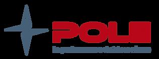 POLE_logo_QUADRI.png