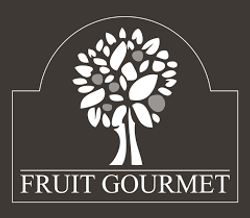 fruite gourmet.png