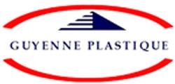logo-guyenne plastique.jpg