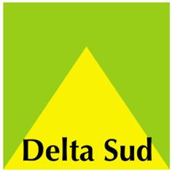 deltasud.png