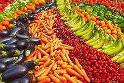 fruite etleg.png