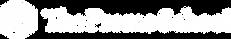 tps_logo_white_rgb.png