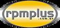 logo rpmplus.png