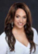 Tameka Milline Headshot-5X7.jpg