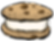 ice cream cookie sandwich.png