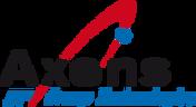 Axenx logo.png