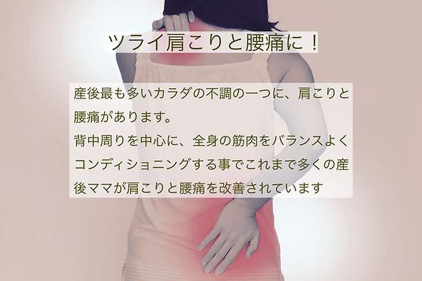 image2 (3).jpeg