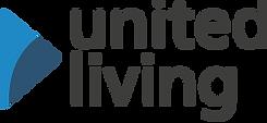 logo-united-living.png