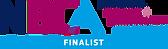 NBCA - Finalist.png